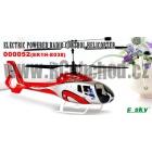 E-sky Hunter - RC vrtulník 2,4Ghz…