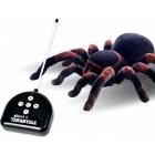 Wiky RC Děsivá tarantule 22 cm