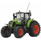 AXION CLAAS 850 RC Traktor 1:16