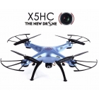 SYMA X5HC - HD kamera - Aretace letové hladiny - SYMA RC_44595