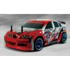 RC auto DRIFT - Flying fish 2, HSP, 1/16