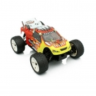 HSP Hunter Truggy - RC auto 1:16 - RC model auta na dálkové