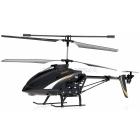 Egofly LT-711 RC vrtulník s kamerou včetně 1GB SD