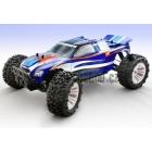 Truggy Truck RTR, 2,4Ghz, RC550 - RC auto - nejlepší poměr cena/výkon